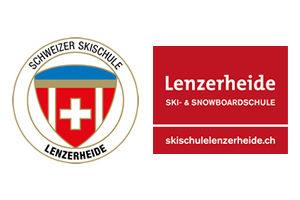 skischule-lenzerheide