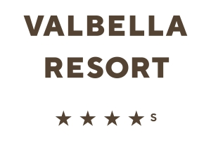 Valbella Resort