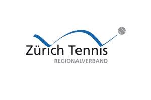 Züricht Tennis